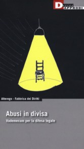 abusi-in-divisa