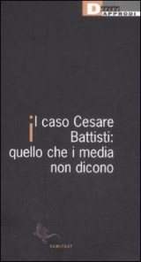 cesare-battisti