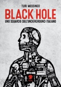 cover-black-hole