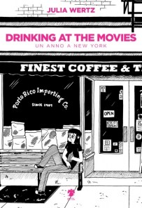cover-drinking-at-the-movies_fronte