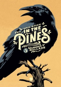 cover_in-the-pines_high