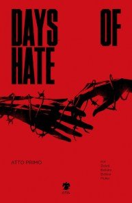 days-of-hate