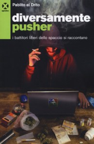 diversamente-pusher
