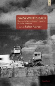 gaza-writes-back-194x300