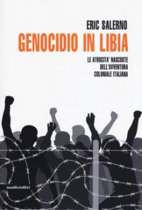 genocidio-in-libia