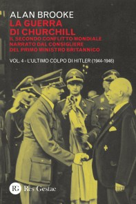 la-guerra-di-churchill-vol-4