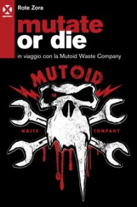 mutate-or-die