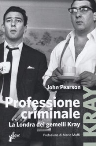 professione-criminale