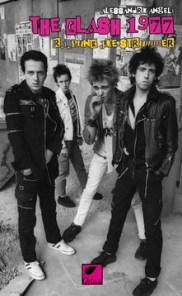 the-clash-1977