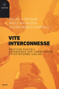 vite-interconnesse