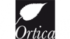 Ortica